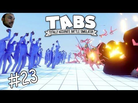 SİZDEN GELEN DELİ HARİTALAR 2 - T.A.B.S # 23