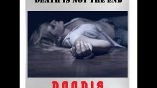 Death Is Not The End - doodis - full album
