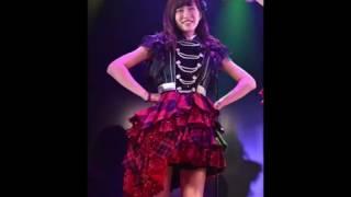 関西弁で質問返しやってんで~(。 ・ω・)ノ 飯野雅(AKB48) 公式プロフィール ...
