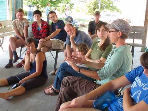 LIII-2017 Sugar Creek Catholic Worker gathering-MVI 0720 1