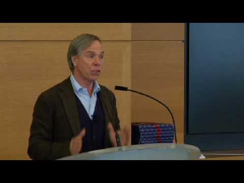 Tommy Hilfiger: 2010 Wharton Retail Conference