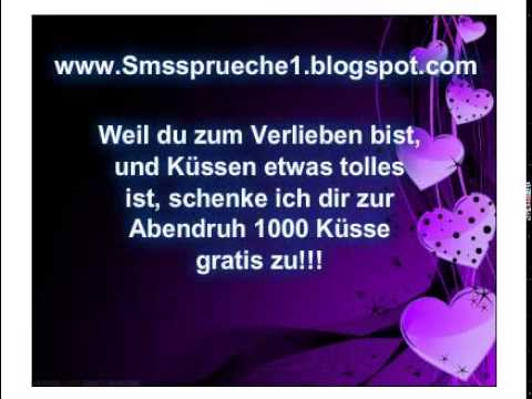 gute nacht 2014 sms spr che youtube. Black Bedroom Furniture Sets. Home Design Ideas