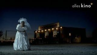 Der Mond und andere Liebhaber (2008) - Trailer