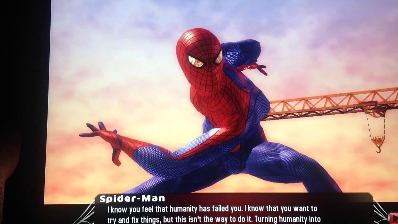 Lizard Rampage Pack   Amazing Spider-Man Wiki   Fandom