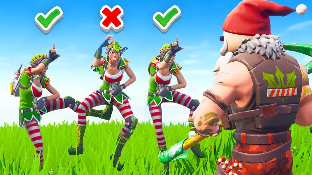 listen-to-fortnite-santa-or-else-santa-says
