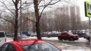 #Алтуфьевское шоссе, дом 85. Помещение в аренду.(, 2016-03-03T20:43:24.000Z)