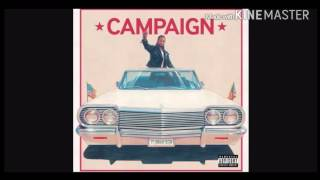 Watch Ty Dolla Sign Campaign video