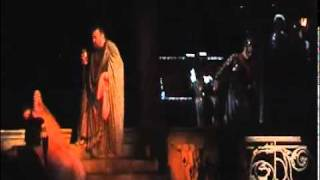 Salome -  Dance of the seven veils  - Natalia Ushakova