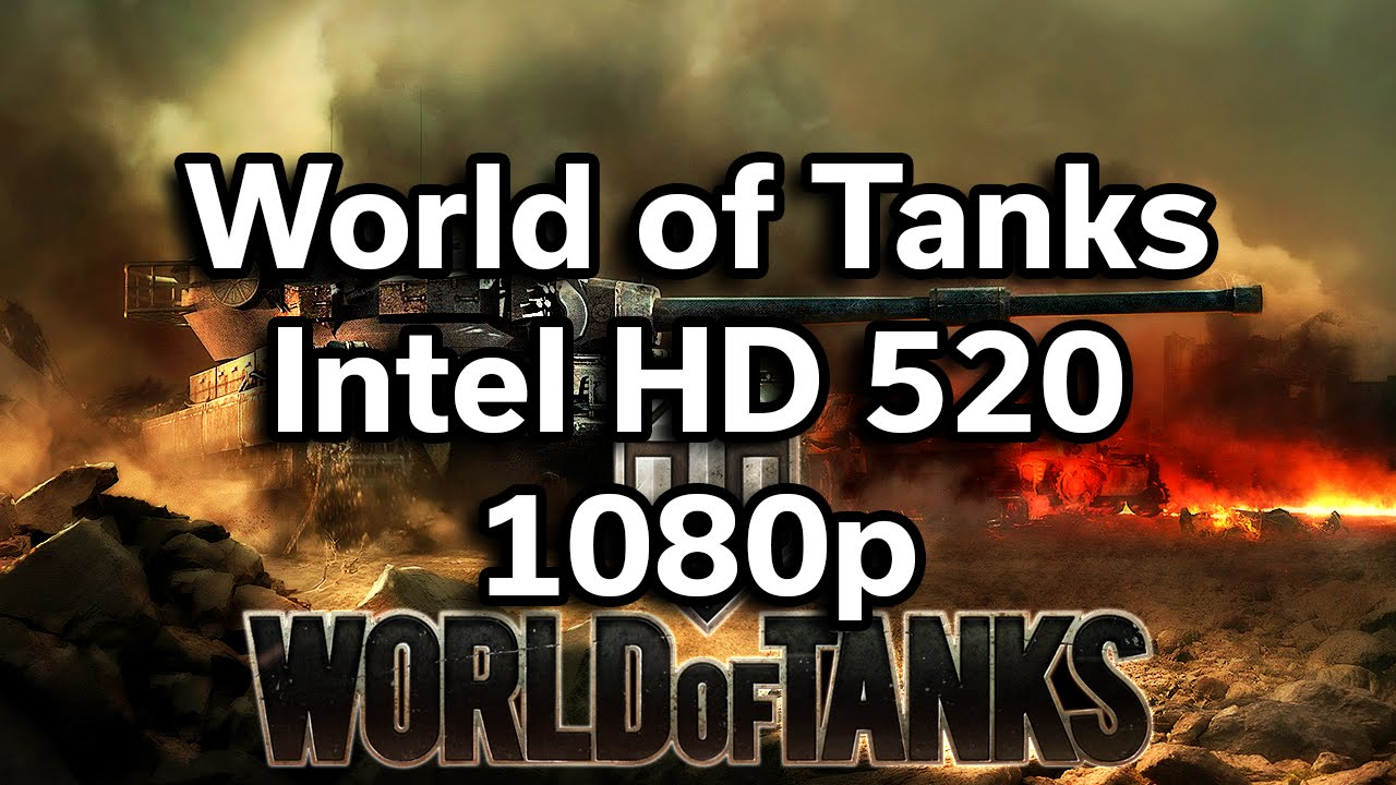 World of Tanks - Game Performance - $450 15 6