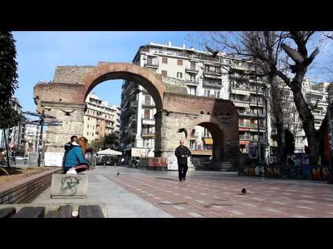 paideia-hellenic-study-tours