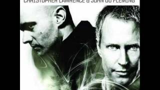 Rank 1 and Jochen Miller - And Then