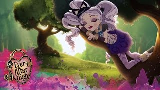 Kitty's Curious Tale | Ever After High™ thumbnail