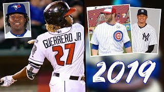 here-s-5-huge-questions-about-the-2019-mlb-season