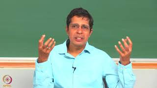 Lecture 5   Introduction to Process Threads in Operating Systems by NPTEL IIT MADRAS thumbnail