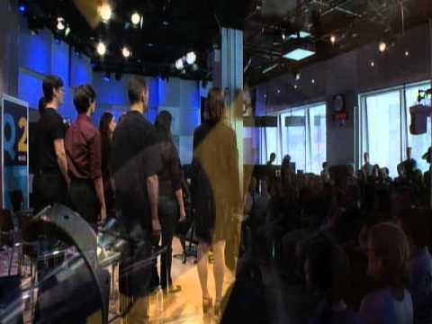 Knee Play 1 (live) - Philip Glass,