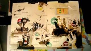 playdisplay  - буклеты с экранами(, 2011-02-12T11:21:57.000Z)