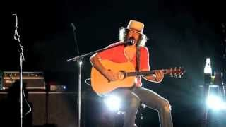 Gambar cover Jason Mraz:  You and I Both - Live at the Waikiki Shell