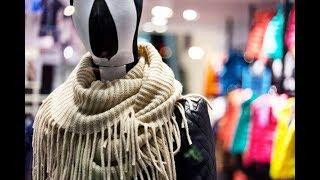 Как Правильно Выбрать Обувь для Йорка. Аксессуары Полных Женщин Фото Подобрать: Сумки,, Украшения