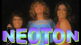 NEOTON FAMILIA - дискотека из Венгрии / любимые песни 80-х . звук HQ