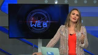 La Florida sumida en conflictos electorales - En la Web EVTV - SEG 02