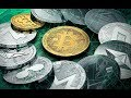 1000 DOLLAR BITCOIN CHALLENGE - PART 1 - CONNECTING THE ...
