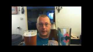 Anchor Steam RE-review/ clone review