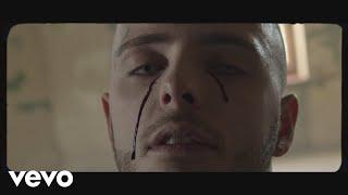Baixar Rizi Beizeti ft. Wiatr - Meduza (Official Video)