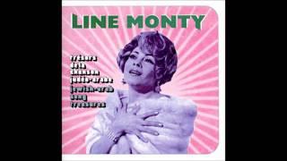 Line Monty  -  Ma Guitare et Mon Pays