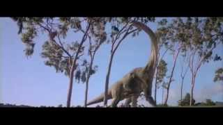 Dire Straits - So Far Away (Movie Montage)