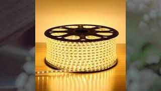 Giá đèn led dây hắt trần - Lh : Ms Hoa: 0983 123 670 - Giá sỉ đại lý
