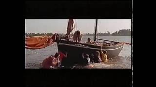 Video Les Enfants du Naufrageur download MP3, 3GP, MP4, WEBM, AVI, FLV November 2017