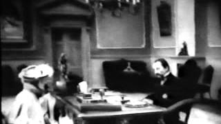 Die Gezeichneten (Los Estigmatizados), C. Th. Dreyer - 1921 -