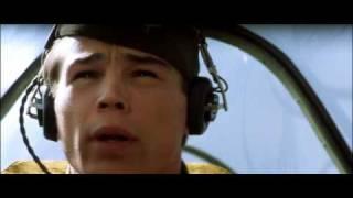 [HD] Pearl Harbor movie