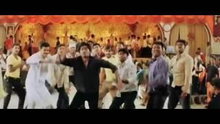 Dhanush hits -Padichu Parthen hd