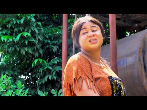 BLOOD OF A BRIDE (NEXT ON REALNOLLY TV) - 2021 LATEST NIGERIAN NOLLYWOOD MOVIES