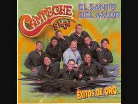 9° mandamiento-Campeche show