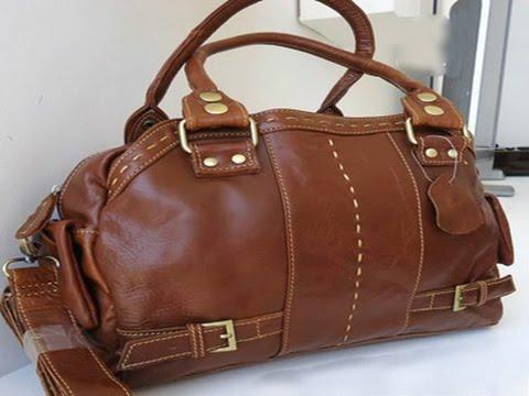 Модные женские сумки 2017 и сумочки Фото модных сумок
