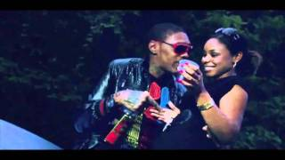 Vybz Kartel - Neva Get A Gal Mi love So Much (Official Video Cut).wmv