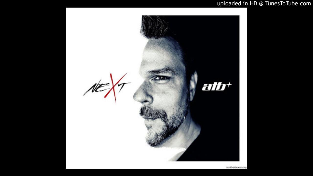 ATB discography