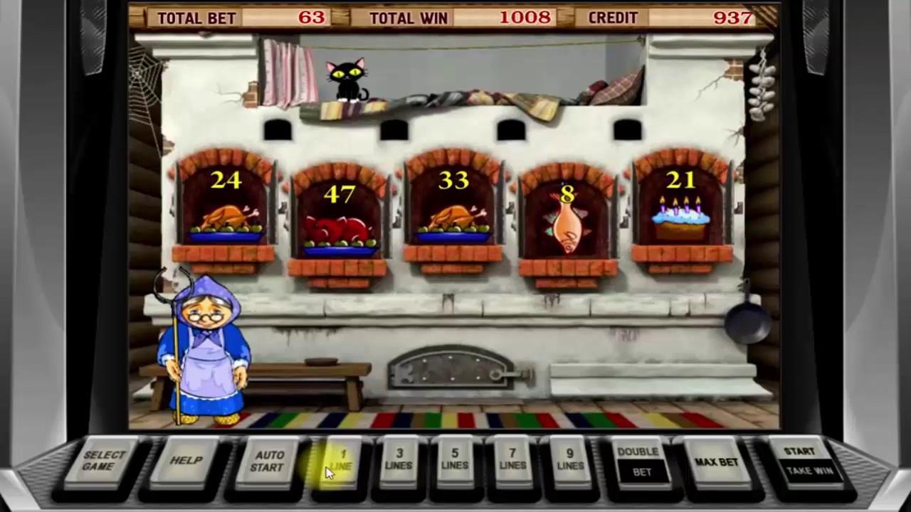 Софт покерстарс для игры на деньги