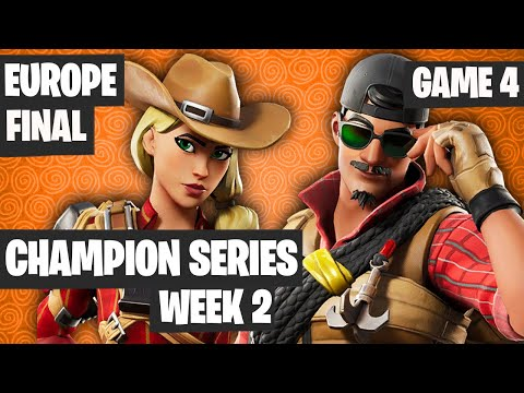 fortnite-fncs-squads-week-2-eu-final-game-4-highlights