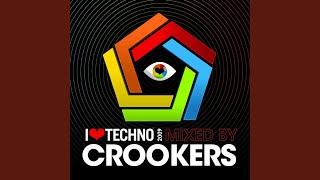 Seven (Crookers Remix)