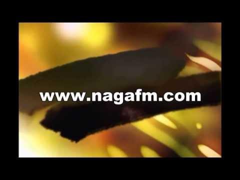 NAGA FM TAMIL ONLINE FM RADIO