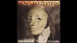 Pain of Salvation - One Hour by the Concrete Lake (Full Album)