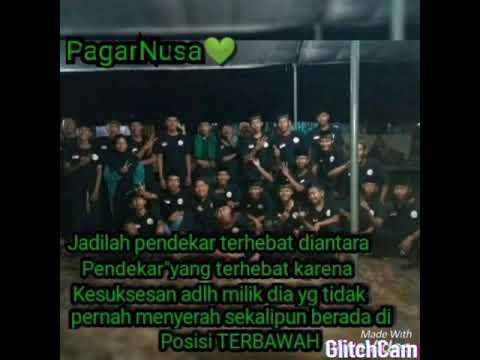 Story Wa Kata Kata Pagar Nusa