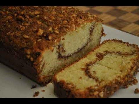 Chai Masala Cake (Masala Tea Cake) Indian Recipe   Show Me The Curry