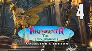 Dreampath: The Two Kingdoms CE [04] w/YourGibs - PETRIFIED TREE OF LIFE