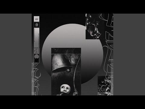Spooked (Original Mix)