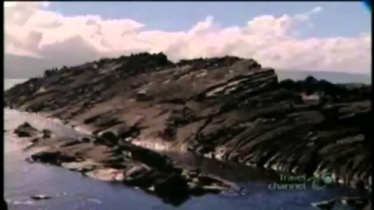 islas galapagos flora fauna ecuador youtube