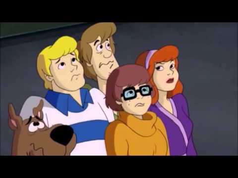 A Pup Named Scooby Doo Thriller Doovi